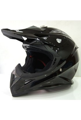 Free-M 116 Monster Kross Kask
