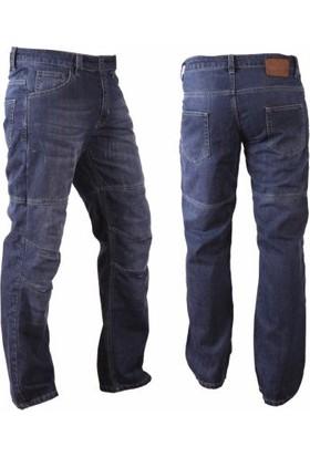 Tech90 City Kevlar® Jean Pantolon