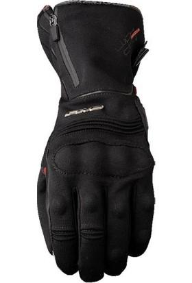 Five Gloves Wfx City Long Woman Wp Bayan Eldiven