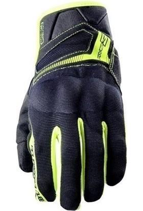Five Gloves Rs3 Street Urban Eldiven