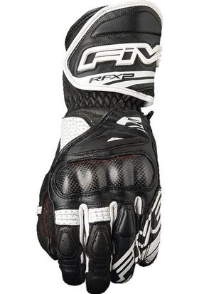 Five Gloves Rfx2 Racing Eldiven