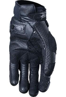 Five Gloves Stunt Evo Leather Air Yazlık Eldiven