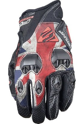 Five Gloves Stunt Evo Replica England Yazlık Eldiven