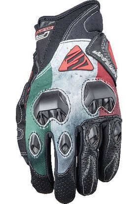 Five Gloves Stunt Evo Replica Italia Yazlık Eldiven