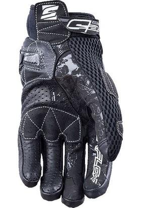 Five Gloves Stunt Evo Airflow Yazlık Eldiven