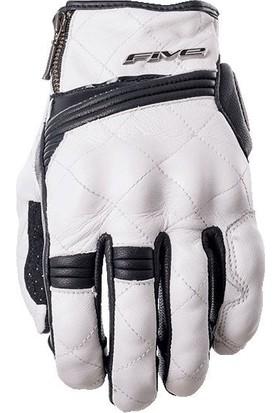 Five Gloves Sport City Woman Eldiven