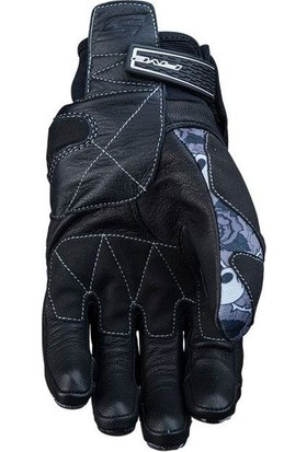 Five Gloves Slide Thriller Yazlık Eldiven