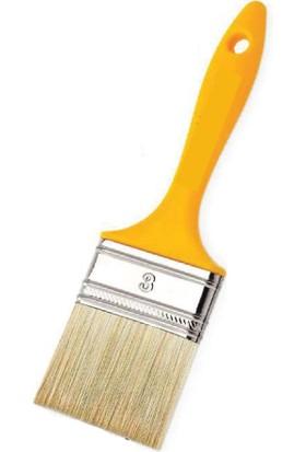 Homecare Gs Kestirme Fırça 3,8 Cm Genişlik 150190