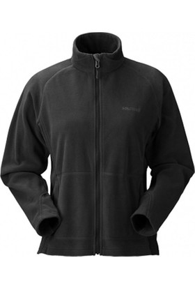 Marmot Flashpoint Full Zip Bayan Polar