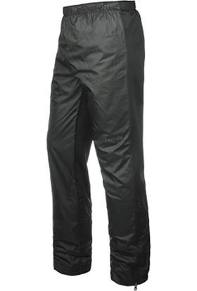 Marmot Driclime Rüzgarlık Pantolon