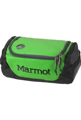 Marmot Mini Hauler Çanta
