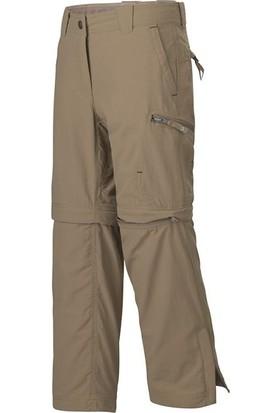 Marmot Cruz Convertible Çocuk Pantolon