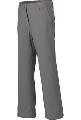 Marmot Torrey Çocuk Pantolon