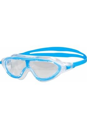 Speedo Rift Junior Yüzücü Gözlüğü