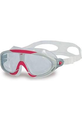Speedo Rift Yüzücü Gözlüğü