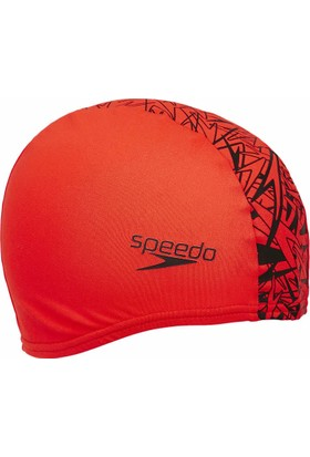 Speedo Boom Endurance Bone