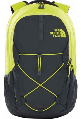 North Face Jester Sırt Çantası