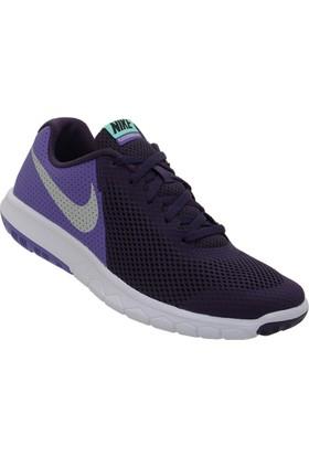 Nike Flex Experience 5 Bayan Erkek Spor Ayakkabı 844991-500