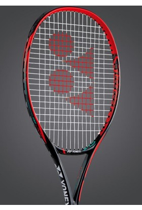 Yonex Vcore Sv 98-285G 98İnch Tenis Raketi