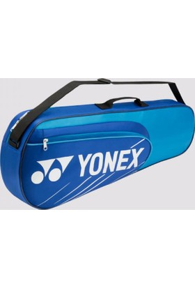 Yonex Team 4723 3'Lü Tenis Badminton Çantası