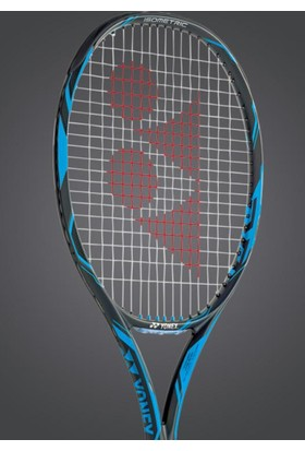 Yonex Ezone Dr 98-310G Tenis Raketi Mavi