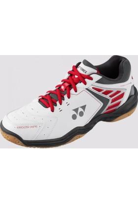 Yonex Power Cushıon 46 Badmınton Voleybol Hentbol Ayakkabısı