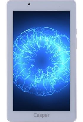 """Casper Via S17 16GB 7"""" IPS Tablet"""