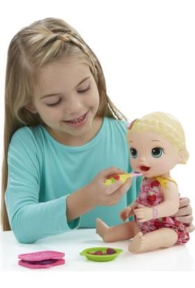 Oyuncak Et Bebek Fiyatları Ve Modelleri Hepsiburadacom