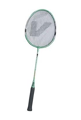 Voit 1 Raket Badminton