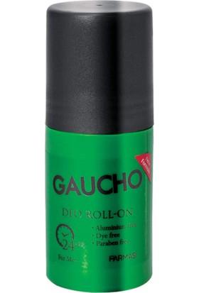 Farmasi Gaucho Deo Roll On For Men