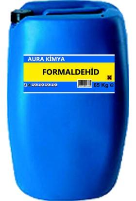 Aura Formaldehit 65 Kg