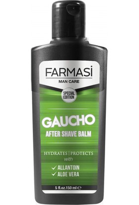 Farmasi Gaucho After Shave Balm