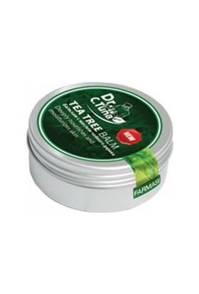 Farmasi Çay Ağacı Yağı Balmı