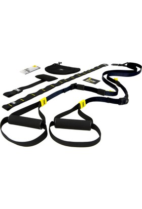 Trx Go Suspension Trainer