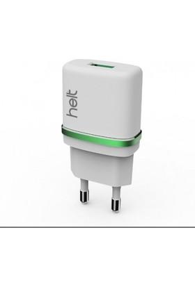 Helt Mobile Ht-04 iPhone 4G Seyahat Şarjı