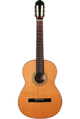 Manuel Rodriguez Caballero Model 11 Klasik Gitar