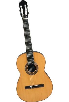 Manuel Rodriguez C1 Cedar Klasik Gitar