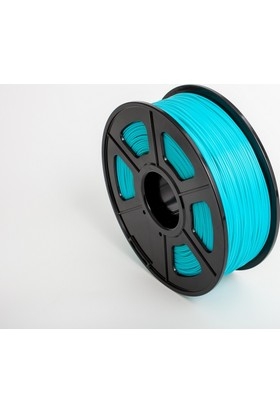 Sunlu Abs Filament 1.75Mm - 1000Gr