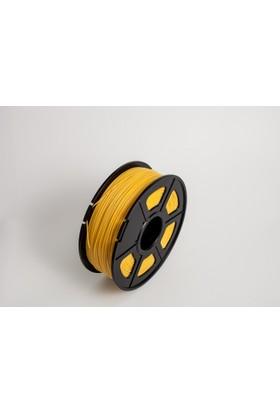 Sunlu Abs Filament 1.75Mm - 1000Gr