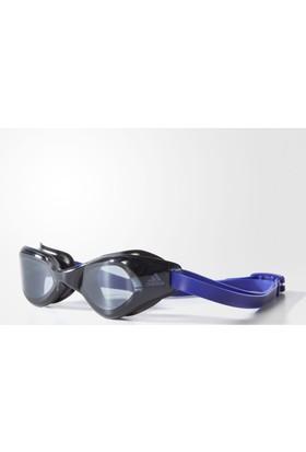 Adidas Br1105 Persistar Cmf Yüzücü Gözlüğü