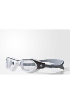 Adidas Br1136 Persistar 180 Yüzücü Gözlüğü