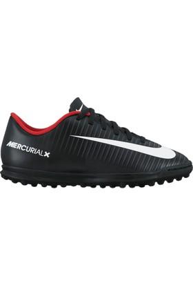 Nike 831954-002 Mercurial Vortex Futbol Çocuk Halı Sahaa Ayakkabı