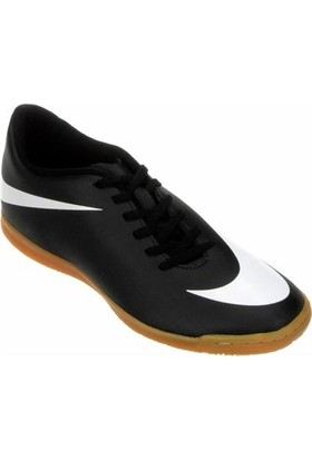 Nike 844441-001 Bravatax İi İc Futsal Salon Futbol Ayakkabısı