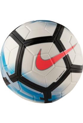 Nike Sc3147-101 Strike Futbol Antrenman Topu