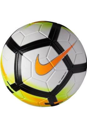 Nike Sc3154-100 Magia Futbol Antrenman Topu