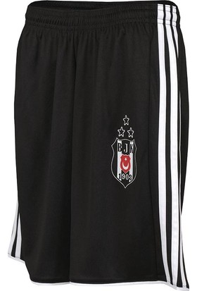 Adidas Ci4528 Bjk 17 Away Youth Short