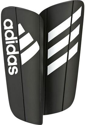 Adidas AZ9867 Ghost Euro Lest Futbol Tekmelik