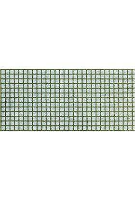 Busch 3D Rasen Çim Panelleri 20X14Cm 1/87 N:7342