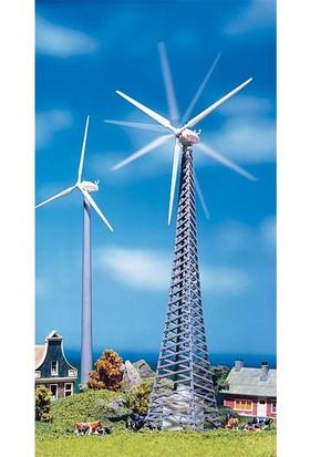 Faller Maket Rüzgar Tribünü 1/87 N:130381
