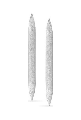 Molotow Soft Brush Yedek Uç (2Li)